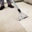 Efektywne sprzątanie: odkurzacz piorący