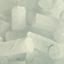 Na czym polega czyszczenie suchym lodem?